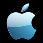 Ik heb een Mac systeem.
