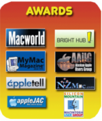 mac-awards