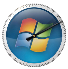 Windows versnellen