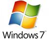 Microsoft Windows 7 sneller maken