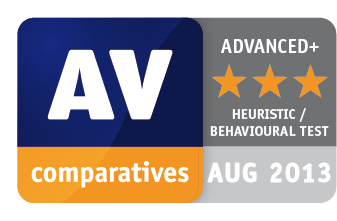 av comparatives bitdefender