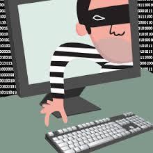 gratis virusscanners